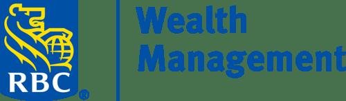 rbc-wm-logo-en